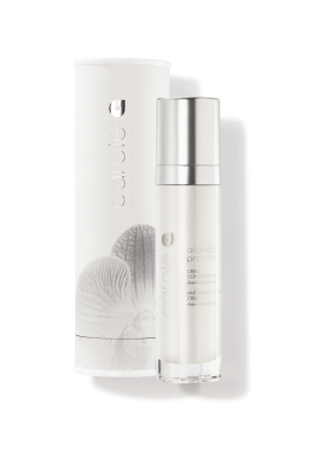 Anti-Aging Concentrated Cream